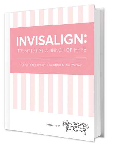 Invisalign Chicago