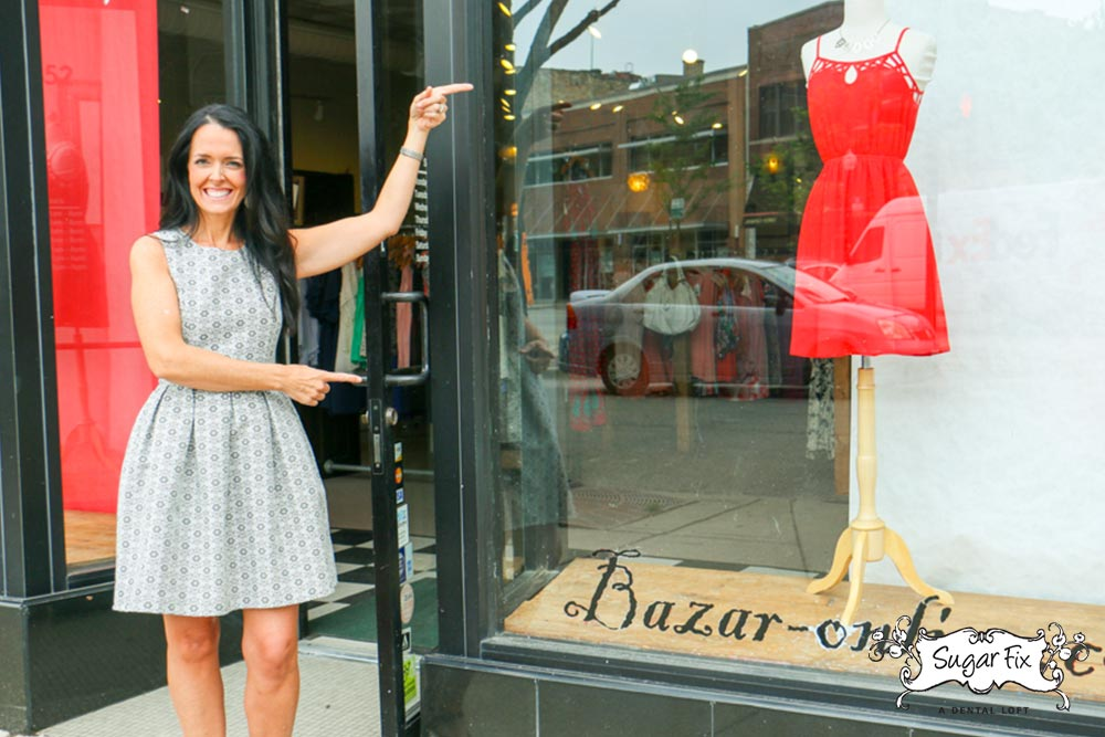 bazar-chicago-store