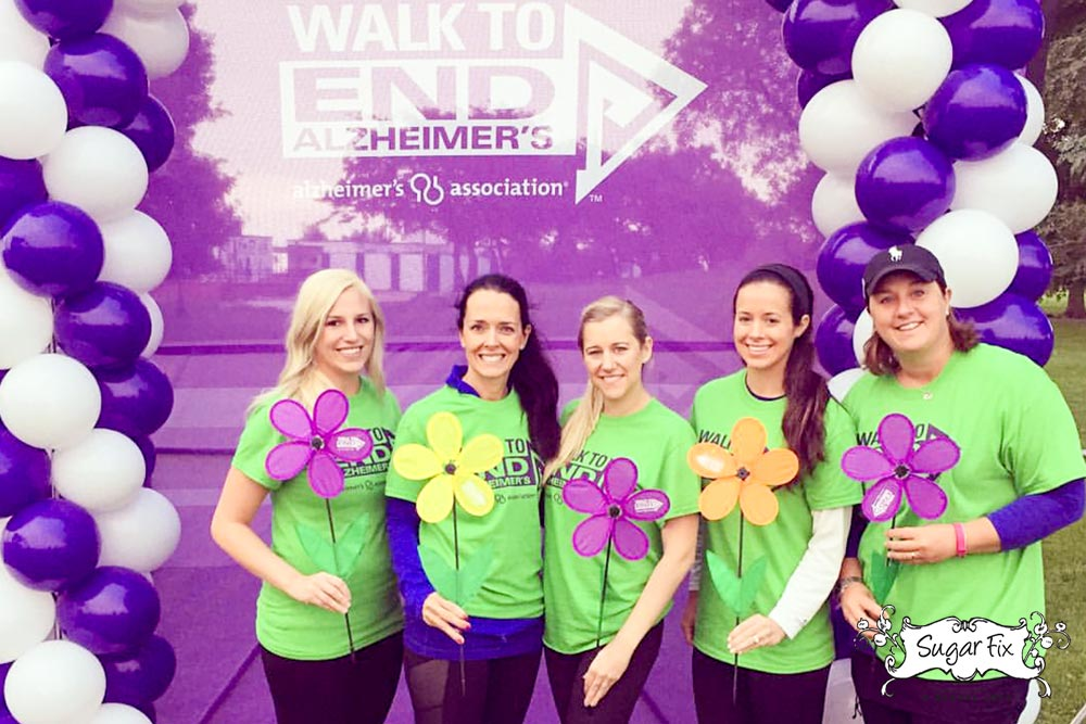 original_Chicago-Walk-to-End-Alzheimers